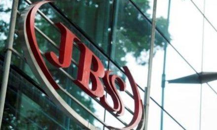 CVM abre novos processos para investigar a JBS