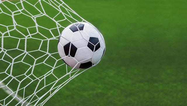 Série B e Libertadores – Resultados