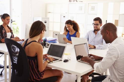 Finep lança plano para investir em start-up