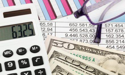 Era esperado: taxa Selic cai para um dígito e vai a 9,25% ao ano