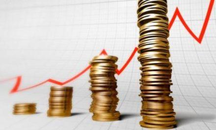 PIB: Investimento e Consumo das Famílias em queda