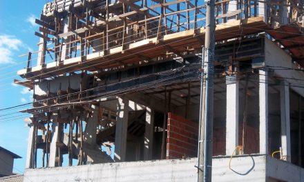 Proposta de novo Código de Obras já está na Câmara de Vereadores de Salvador