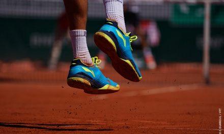 Roland Garros: Brasileiros eliminados em simples. Duplas vivas