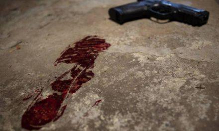 Mapa da violência: cidades baianas em destaque