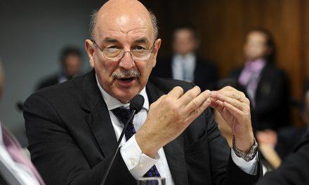 Bolsa Família: governo vai incentivar emprego formal para beneficiários