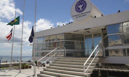 Prefeitura covoca Organizações Sociais para requalificação
