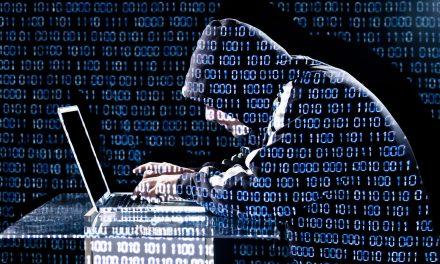 Ciberataque afetou hoje computadores na Europa e nos EUA