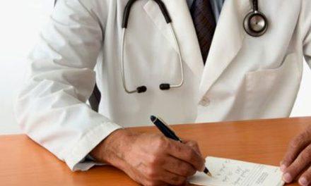 Ter um plano de saúde é a terceira meta dos brasileiros, diz pesquisa