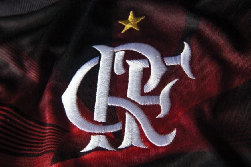 Blog do Lauro Jardim: Flamengo, a segunda maior força da Bahia