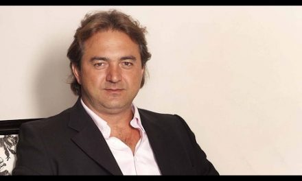 Joesley Batista está no Brasil e já prestou novo depoimento à Justiça