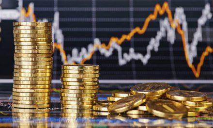 Mercado financeiro na véspera da votação da Câmara