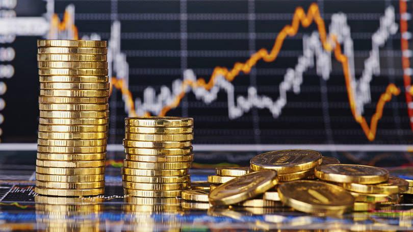 Mercado financeiro e as flutuações por conta de maior aversão ao risco