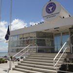 Casa Civil promove curso para aprimorar execução do Orçamento Municipal