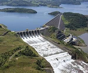 Situação nas barragens continua crítica