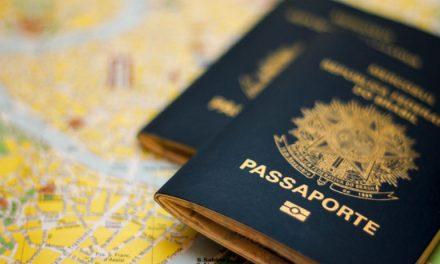 Deixando o Brasil – cresce o número de pessoas que vão tentar vida melhor no exterior