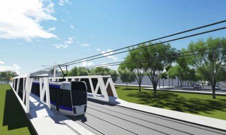 Prefeitura consegue derrubar liminar que suspendia licitação do BRT
