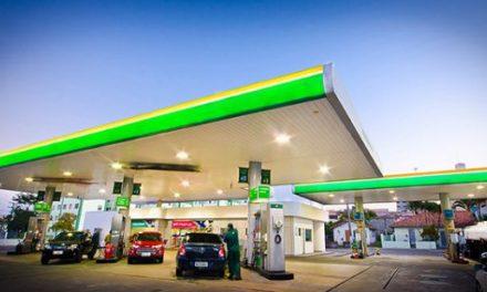 Alta de tributos sobre etanol fica abaixo do que propôs o governo