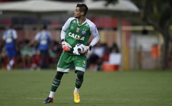 Jean e Juninho garantem ótimo triunfo do Bahia