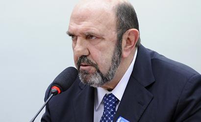 Empresa UTC vai devolver dinheiro desviado de esquemas de corrupção