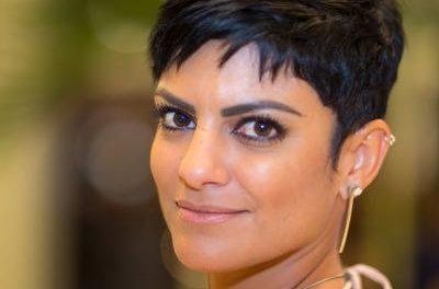 Patrícia Abreu estreia em agosto em nova emissora