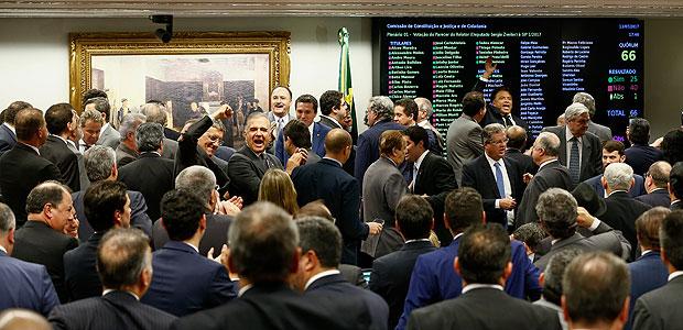 Xadrez da Câmara: reunião e outras polêmicas na terça-feira