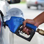 Fazenda defende venda direta de etanol do produtor para os postos