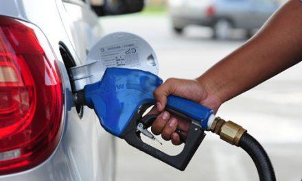 TRF derruba decisão de juiz e libera reajuste de combustíveis