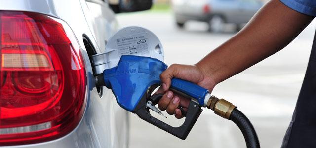Diesel da Petrobras subirá 2,8% nas refinarias com atualização de referência para subvenção