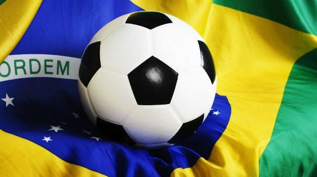 Brasileirão Série A – Resultados e classificação