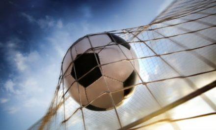 Série A – Resultados, classificação, próximos jogos