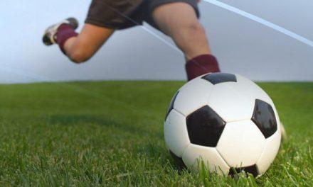 Quarta com jogos  pela Libertadores e Copa Sul-Americana