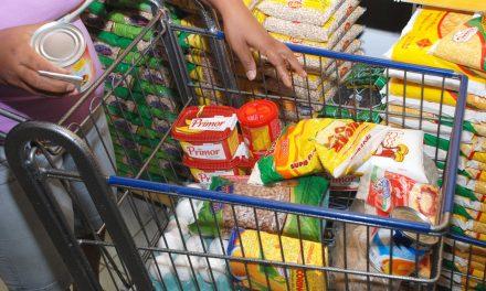Salvador teve em junho a segunda cesta básica mais barata entre as capitais