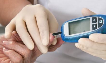 OMS alerta que 422 milhões de pessoas sofrem de diabetes no mundo