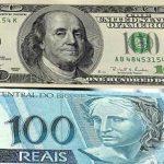 Mercado financeiro: dia de ajustes