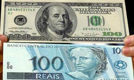 Mercado financeiro: cautela sobre a Reforma da Previdência