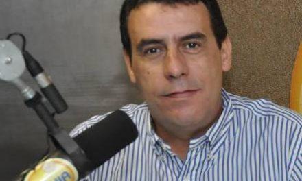 Pelo iBahia, Emmerson José vira referência de conteúdo político na web