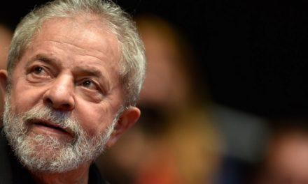 Lula será mesmo candidato em 2018 e PT não terá Plano B