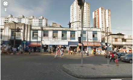 Semáforos que apresentavam falhas já estão funcionando – trânsito tranquilo nesta tarde
