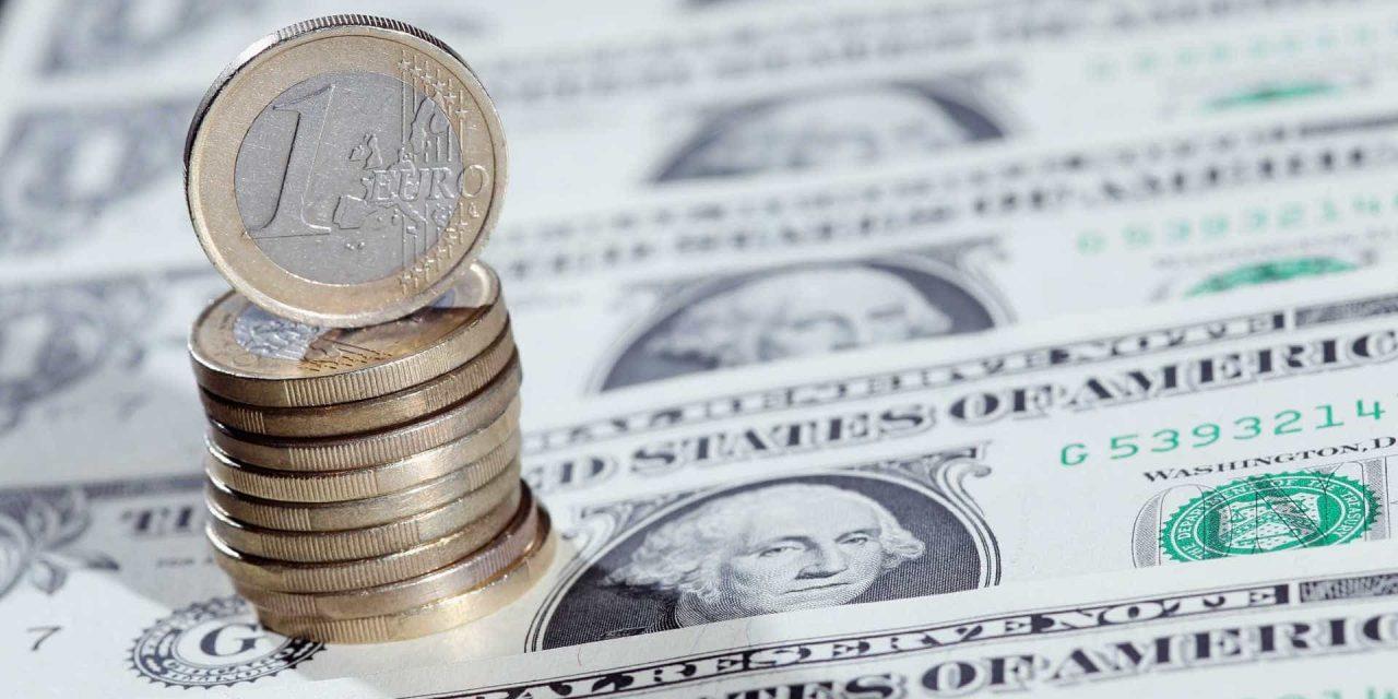 Mercado financeiro: movimentação no início e perspectivas da semana