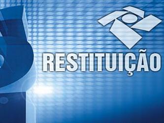 Receita libera consulta ao segundo lote de restituição do IR