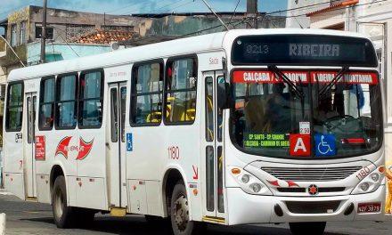 Salvador melhora muito no ranking de mobilidade e acessibilidade: 7ª do Brasil