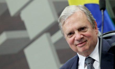 PSDB sinaliza seu afastamento do Governo Temer