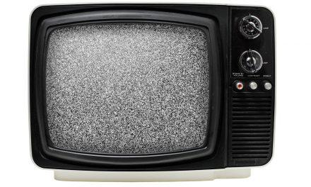 Salvador e 18 cidades terão sinal da TV analógica desligado agora em julho