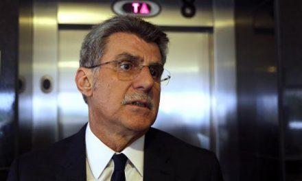 Romero Juca ironiza nova denúncia apresentada contra ele por Rodrigo Janot