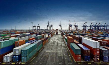 Governo vai zerar impostos de  importados para estimular investimentos de US$ 3,1 bilhões