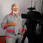 Circo tem campanha de valorização realizada pela Funceb
