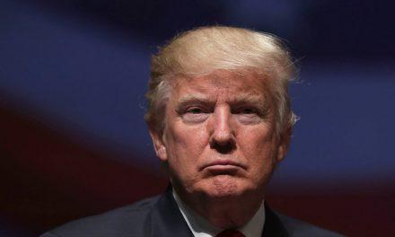 Trump está ansioso para encontrar novo presidente do México, diz conselheiro de segurança dos EUA