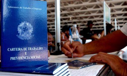 IBGE aponta queda do desemprego em 11 das 27 unidades da federação