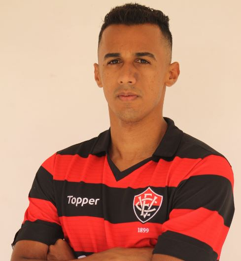 Vitória agora quer voltar a ser eficiente jogando no Barradão