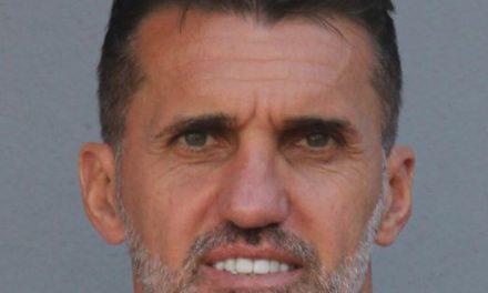 Mancini telefona para presidente do Corinthians e repórter para encerrar polêmica